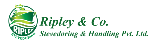 Ripley & Co. Stevedoring & Handling Pvt. Ltd.