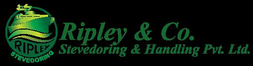 Ripley & Co. Stevedoring & Handling Pvt. Ltd.
